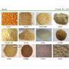 采购饲料原料:玉米豆粕棉粕麸皮次粉油糠等饲料原料