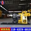 厂家直供HZ-200Y液压勘探钻机 深水井