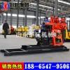 HZ-130YY液压水井钻机价格实惠 随时发货