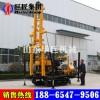 XYD-200履带水井钻机 省时省力 安全可靠