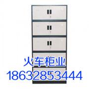 新疆档案柜厂家|新疆铁皮档案柜规格|新疆档案文件柜报价